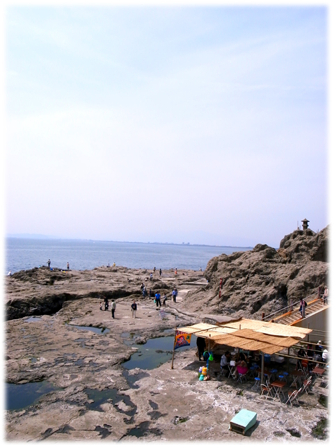 090509_Enoshima-05.jpg