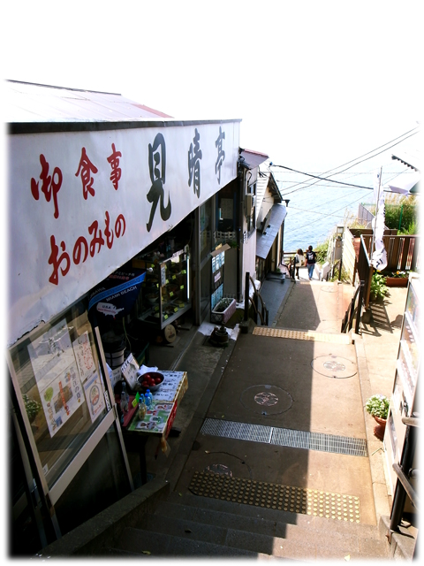 090509_Enoshima-06.jpg