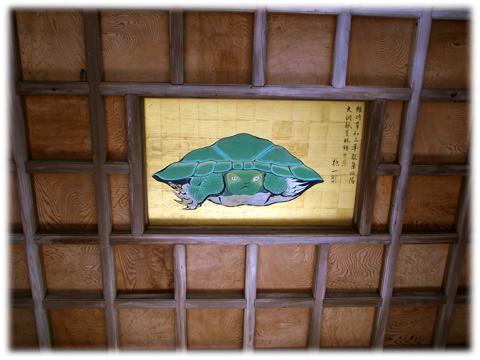 090509_Enoshima-11.jpg