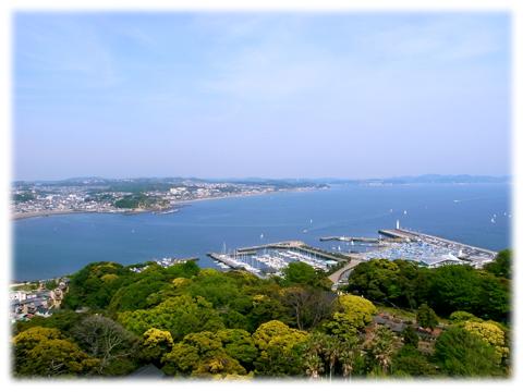 090509_Enoshima-12-2.jpg