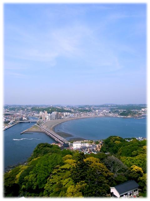 090509_Enoshima-12-3.jpg