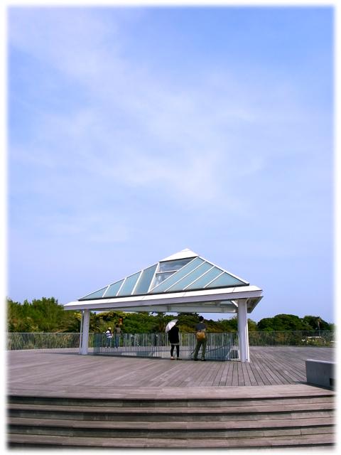 090509_Enoshima-13.jpg