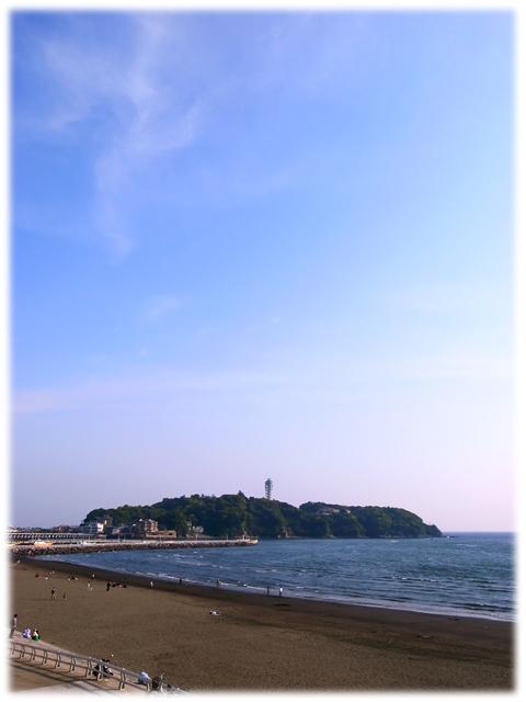 090509_enoshima-01.jpg