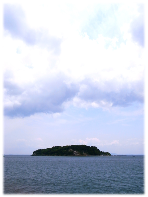 090530_Sarushima-01.jpg