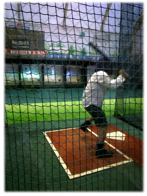 090615_Gaien_batting.jpg