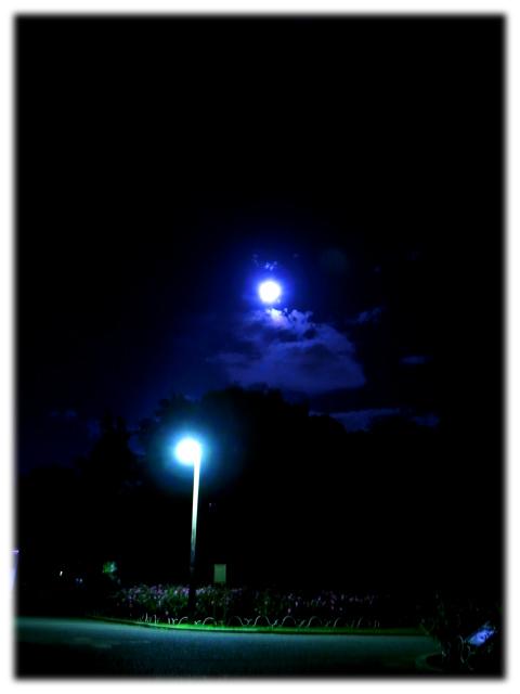 090711_Full_Moon.jpg