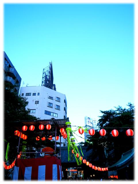 090727_Omotesandou_Matsuri.jpg