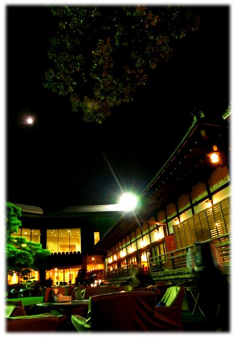 090807_beer_terrace.jpg
