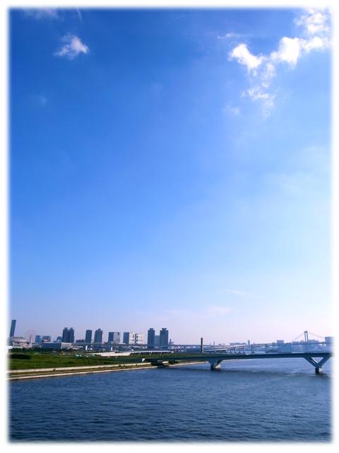 090816_odaiba.jpg