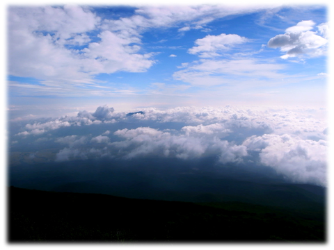 090829_MtFuji_Cloud.jpg