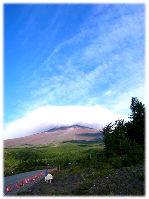 090829_Mt_Fuji.jpg