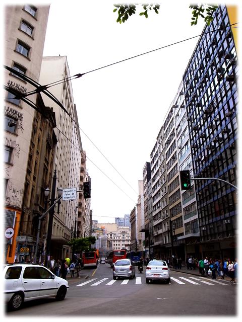 090928_brasil_saopaulo-01.jpg