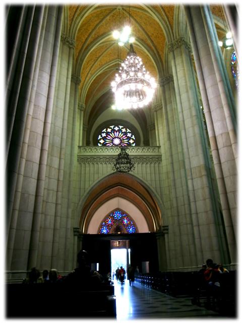 091010_Catedral_Metropolita-03.jpg