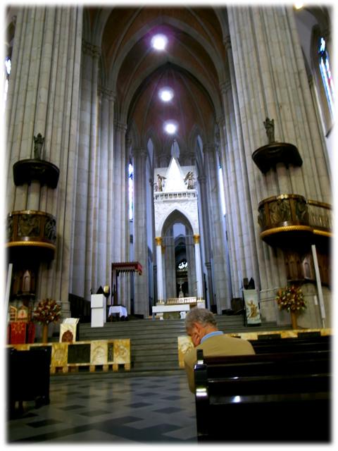 091010_Catedral_Metropolita-04.jpg