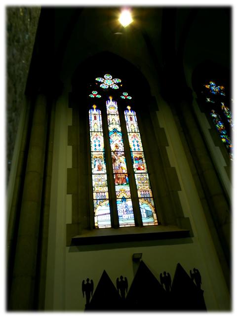 091010_Catedral_Metropolita-05.jpg