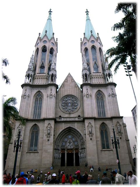 091010_Catedral_Metropolita.jpg