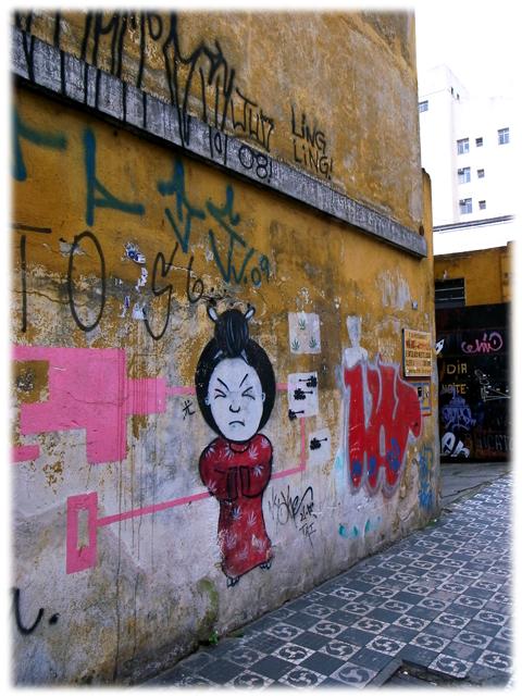 091015_Liberdade-05.jpg