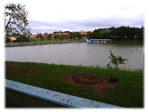 091129_Garce_lago-01.jpg