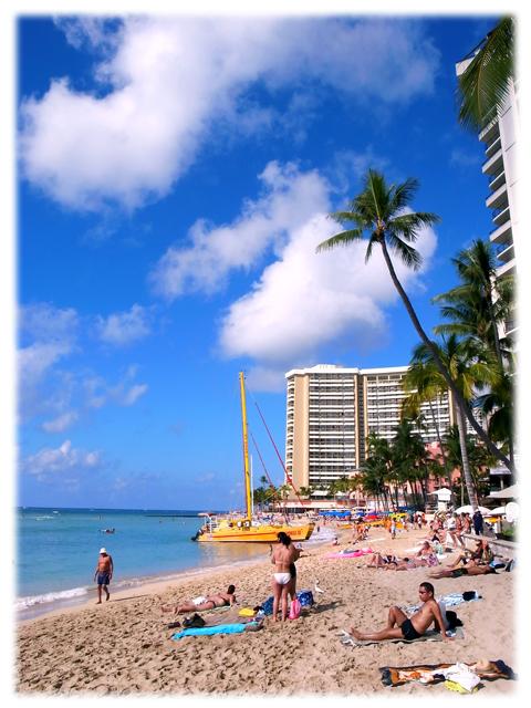 091227_Waikiki_beach-02.jpg