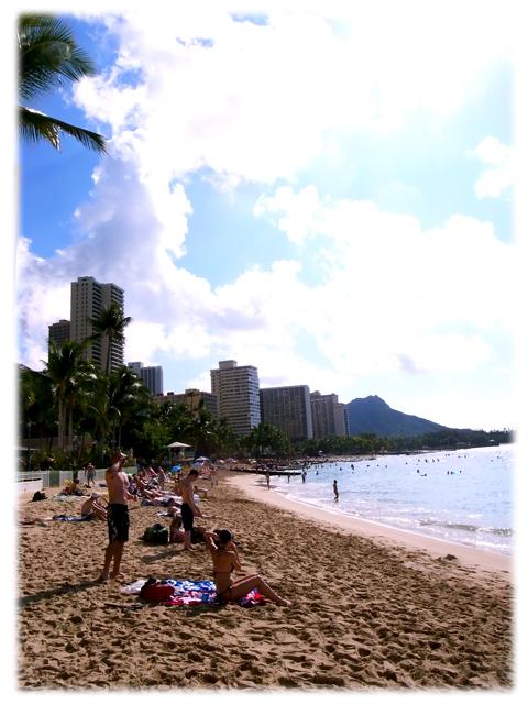 091227_Waikiki_beach.jpg