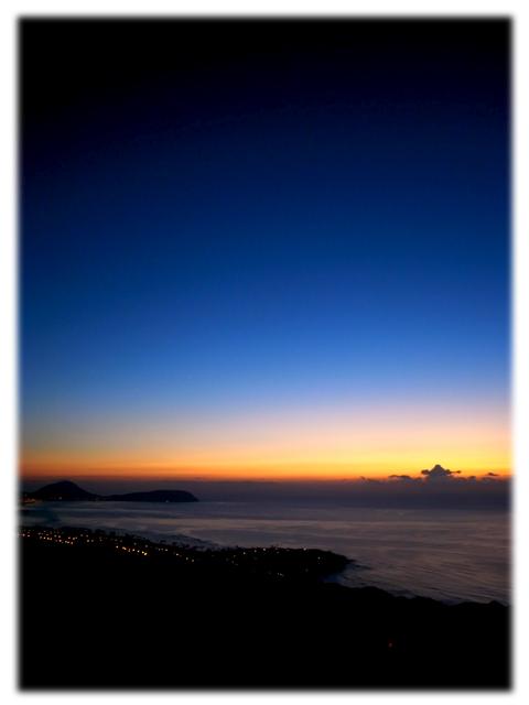 091229_Hawaii_Sunrise.jpg