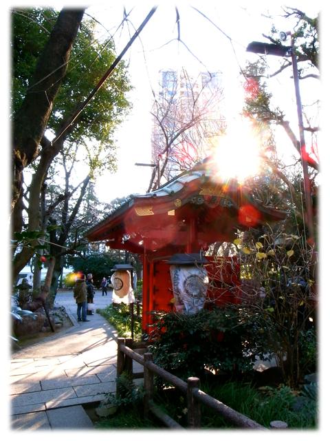 100130_Adago_Jinjya-02.jpg