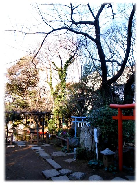 100130_Adago_Jinjya-03.jpg