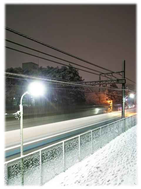 100201_tokyo_snow.jpg