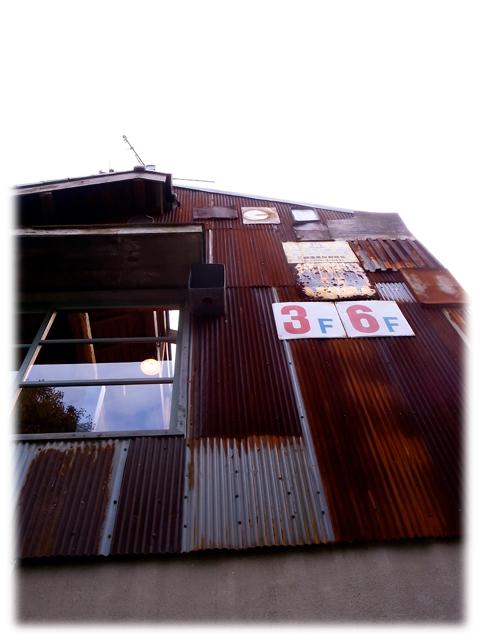 100512_Naoshima-Haisya-02.jpg