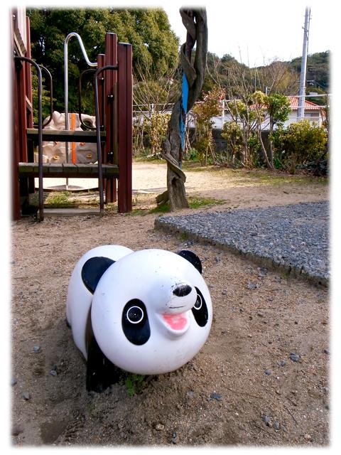 100512_Naoshima_Minamitera-02.jpg