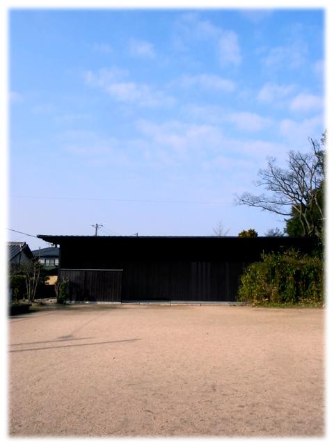100512_Naoshima_minamitera-01.jpg