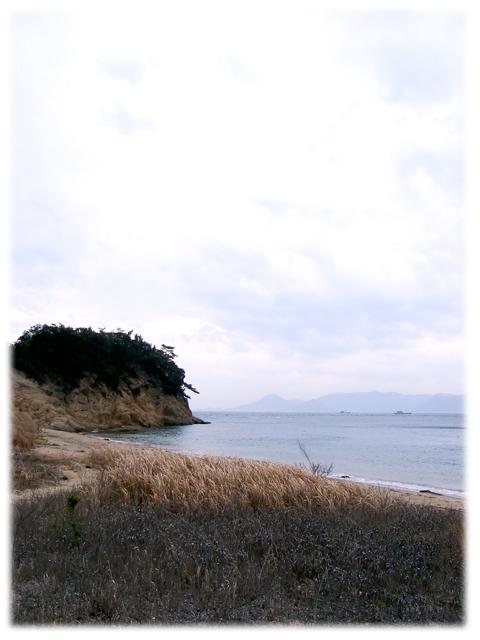 100521_Naoshima_Yagai-01.jpg