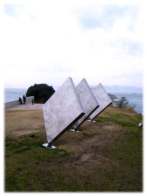 100521_Naoshima_Yagai-04.jpg