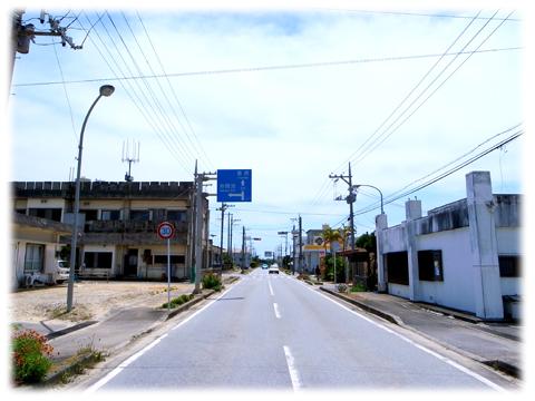 100525_Iriomotejima-01.jpg