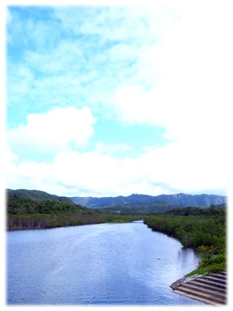 100525_Iriomotejima-03.jpg