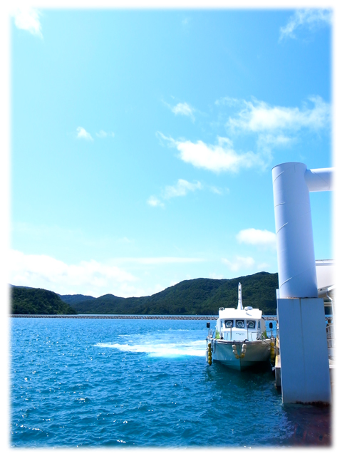 100717_Idanohama-01.jpg