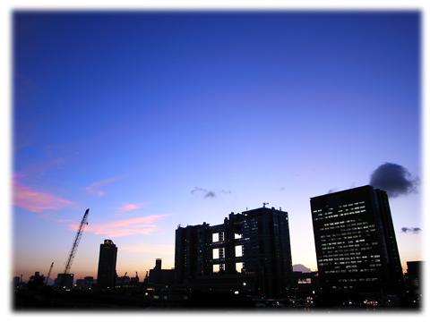 100806_Odaiba_sunset.jpg
