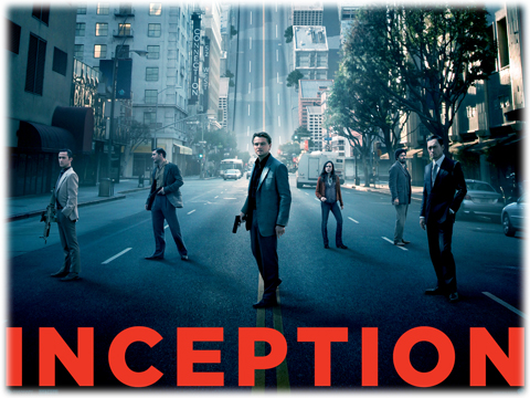 100920_INCEPTION.jpg