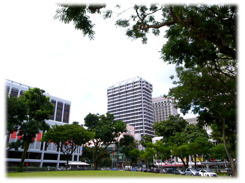 101211_Singapore-03.jpg