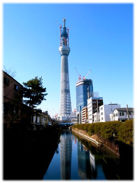110123_TokyoSkyTree.jpg