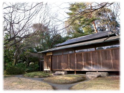 110320_Kiyomasai-02.jpg