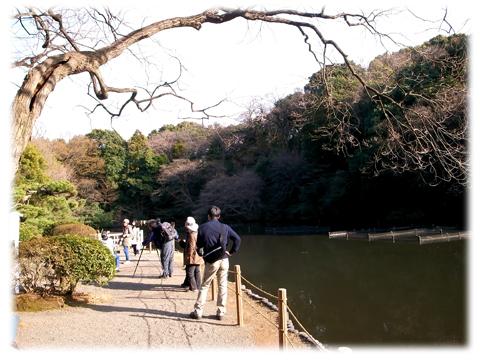 110320_Kiyomasai-04.jpg