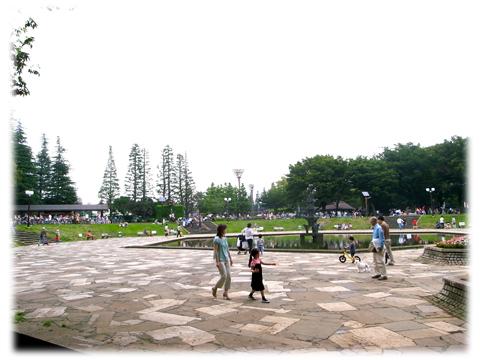 110619_Setagaya-Park-01.jpg