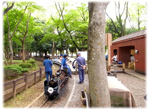 110619_Setagaya-Park-02.jpg