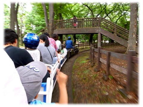 110619_Setagaya-Park-03.jpg