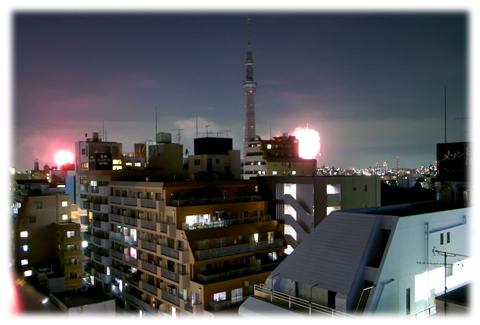 110831_Sumidagawa_Hanabitaikai.jpg