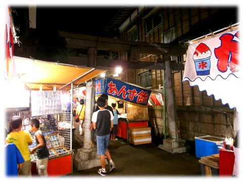 110906_HatoriMaturi-02.jpg