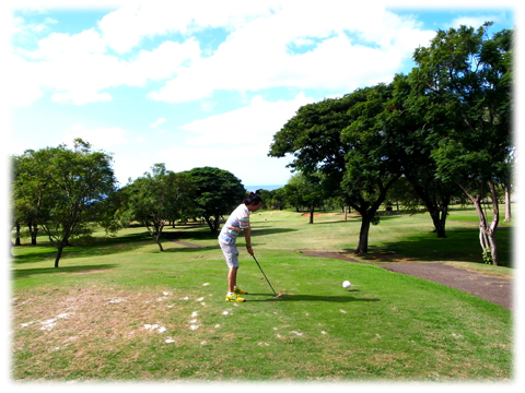 111227_Hawaii_Golf-02.jpg