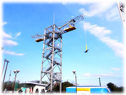 120130_Bungee_jumping-02.jpg