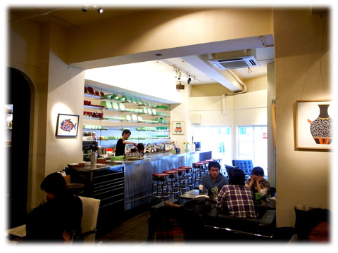 120214_FireKing_Cafe-02.jpg